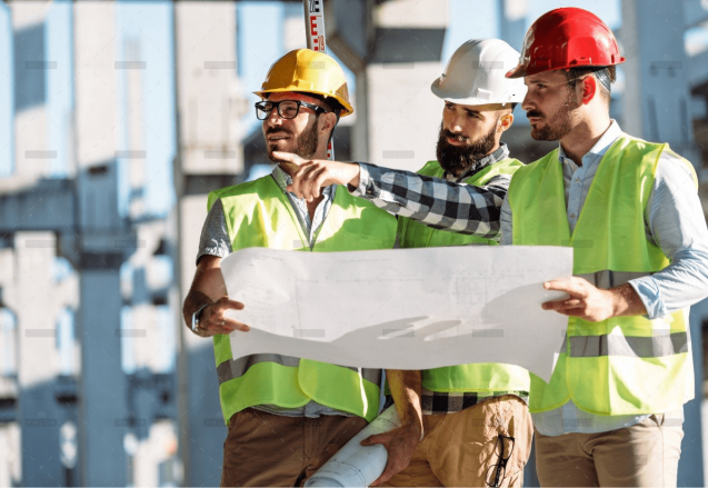 demo-attachment-927-portrait-of-construction-engineers-working-on-J9KU7NC